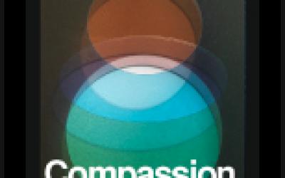 Forschung zu Mitgefühl – Film und e-book