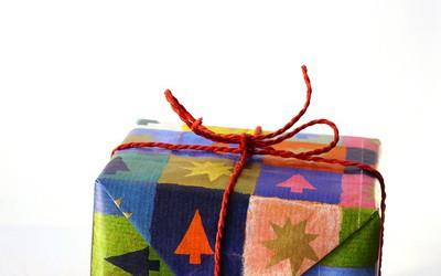 Bewertungen als Geschenke sehen